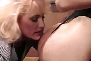 vintage lesbo porn movie scene