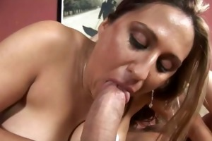 lascivious mother i having vaginal sex with her