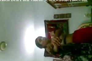pakistani wife pleasuring herself with soda bottle