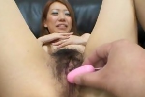 curly twat japanese d like to fuck keiko hattori