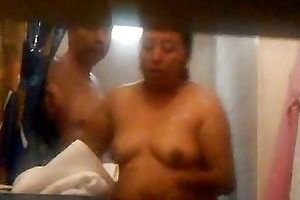 mexicana corpulent wife 2