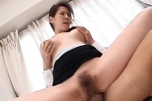 juri yamaguchi japanese model part6