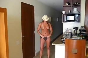 hawt mother id like to fuck lisa