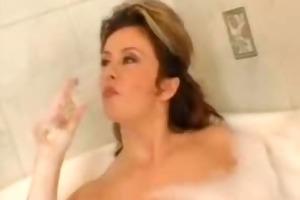lena sex on gthe baths hardcore large titties