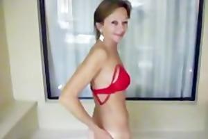 hot aged older older porn granny old cumshots