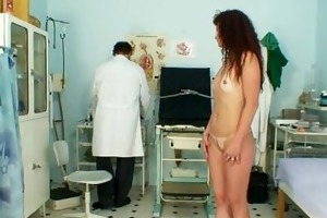 redhead d like to fuck cookie checkup at