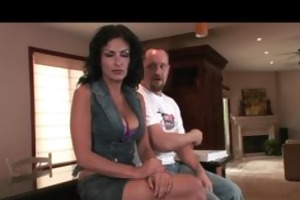 lustful bigtit dark brown lustful d like to fuck