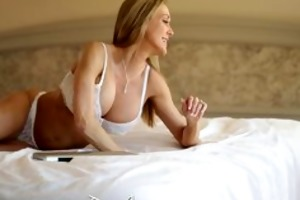puremature horny d like to fuck makes online