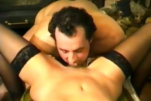 aamteur fucking a ready blond mother i