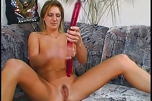 german non-professional mother i toyed and fucked