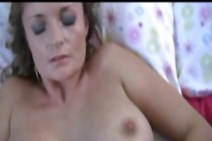 horny d like to fuck dildoing and get rub by