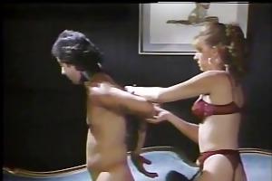 the enema bandit - scene 4 - bizarre