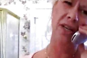 double big beautiful woman older fucking guy part1
