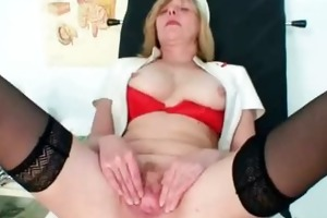blonde large titties d like to fuck widening