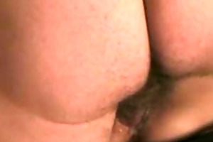 mrs b monster creampie