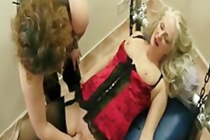 fisting grannies lesbo girl on gal lesbos