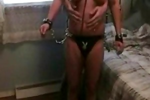 married d like to fuck roped and screwed