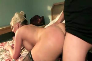 phoenix marie anal abase