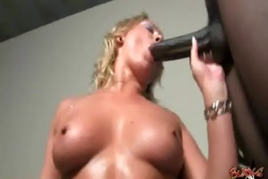 this cougar knows how to please my dark shlong 13