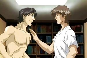 manga mommy hawt engulfing unyielding pecker and