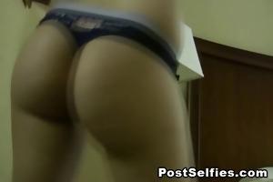 sexy wife hawt disrobe dance