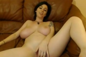 large mangos milf cam for free at