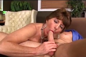 sexy grannies engulfing ramrods compilation 3
