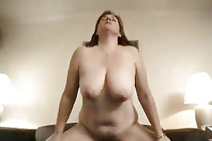 d like to fuck dilettante interracial 21..rdl