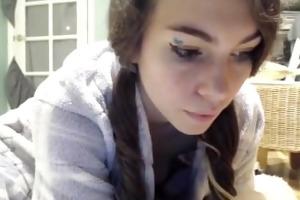 camgirl webcam show 231