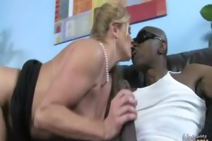 d like to fuck mamma drilled by bbc 22