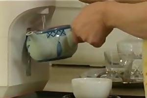 azhotporn.com - lascivious housekeeper domestic