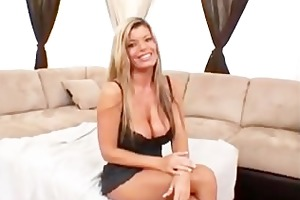hawt mother i krystal summers