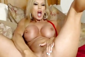 big pantoons d like to fuck pounds her love