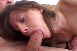 penis hungry mother i doxy acquires boned with a