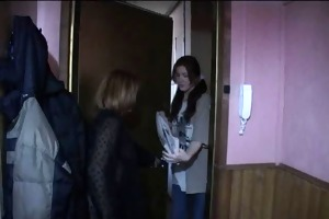 russian mommy and beauty 3 of 26