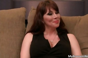 wicked concupiscent d like to fuck rayveness