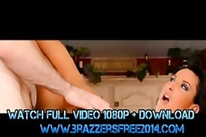 brazzers – secret wifeswap weekend part one