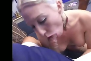 mommy double penetration