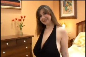 big beautiful woman large love melons pretty d