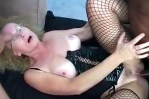 my orgasms