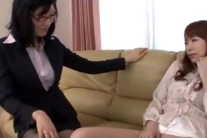 azhotporn.com - day in the life of a