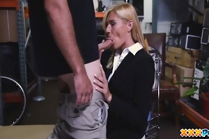 hawt mother i in office attire makes my dong hard