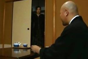 japanesematures japanesematures.com part2