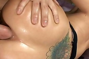 hardcore from behind for d like to fuck