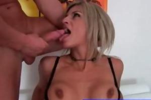bi sexual muscled italian fuck his wife