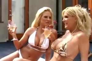 hot d like to fuck chick make threesome wonderful