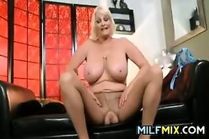 granny can coarse sex