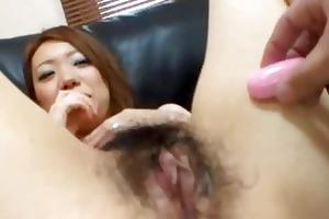 keiko hattori japan wife screwed by a stranger