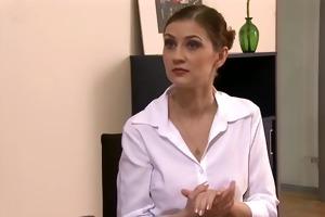julia power aka jolanta