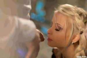erotic milk maiden is a d like to fuck